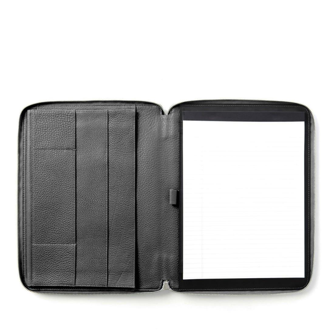 11 Inch MacBook Air Portfolio