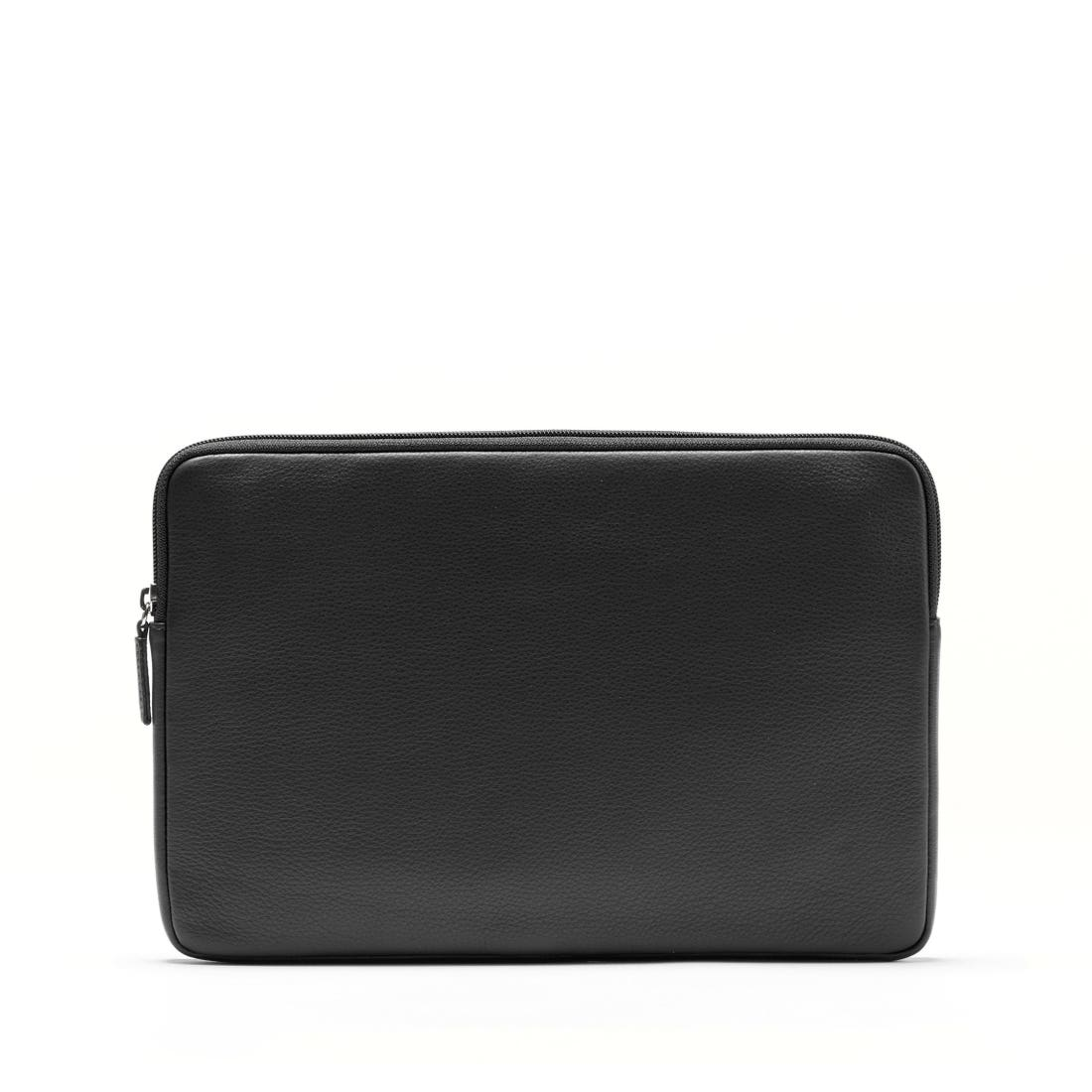 11 Inch MacBook Air Sleeve