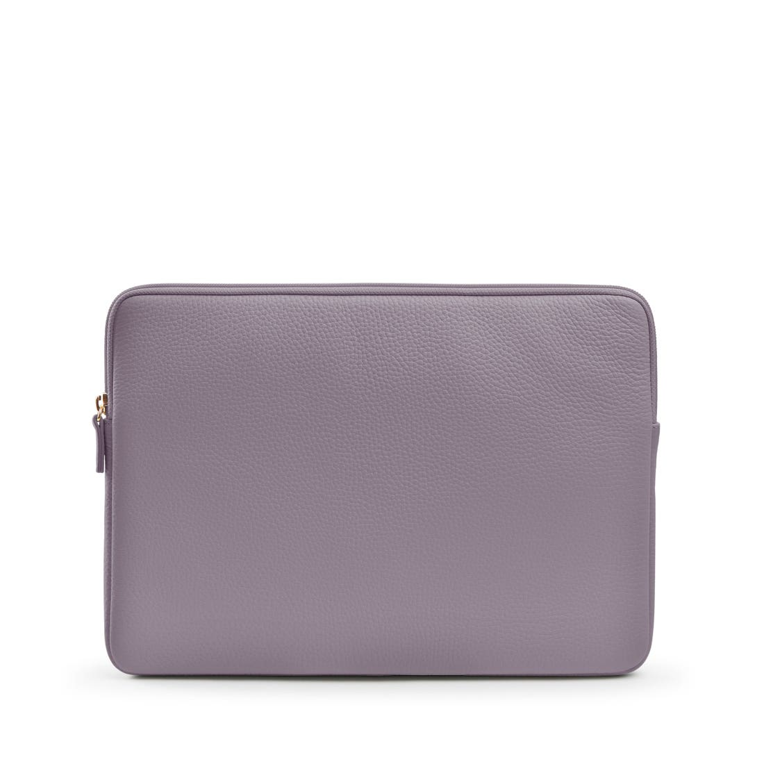 13 Inch MacBook Air Retina Sleeve