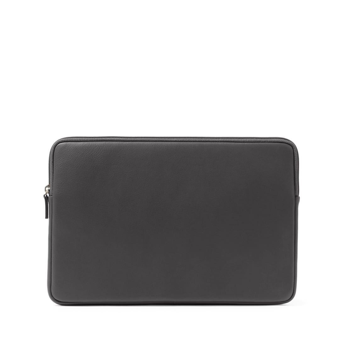 13 Inch MacBook Air Retina Sleeve