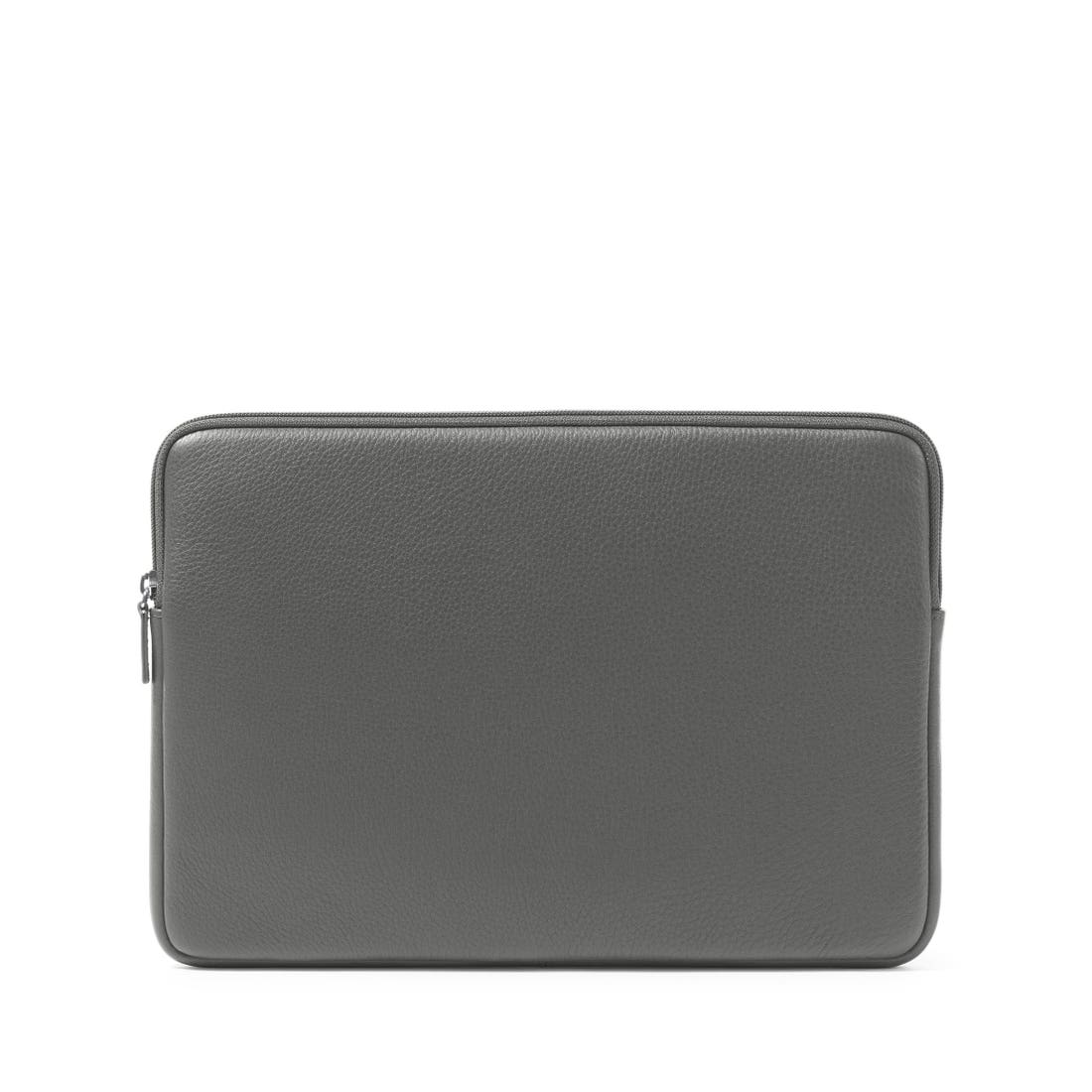 13 Inch MacBook Pro Sleeve
