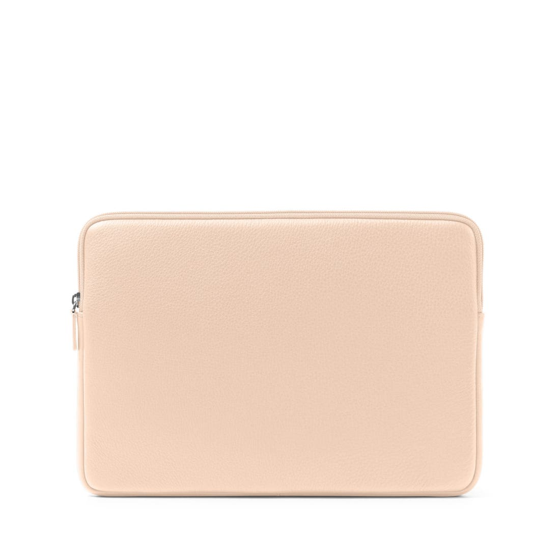 13 Inch MacBook Sleeve