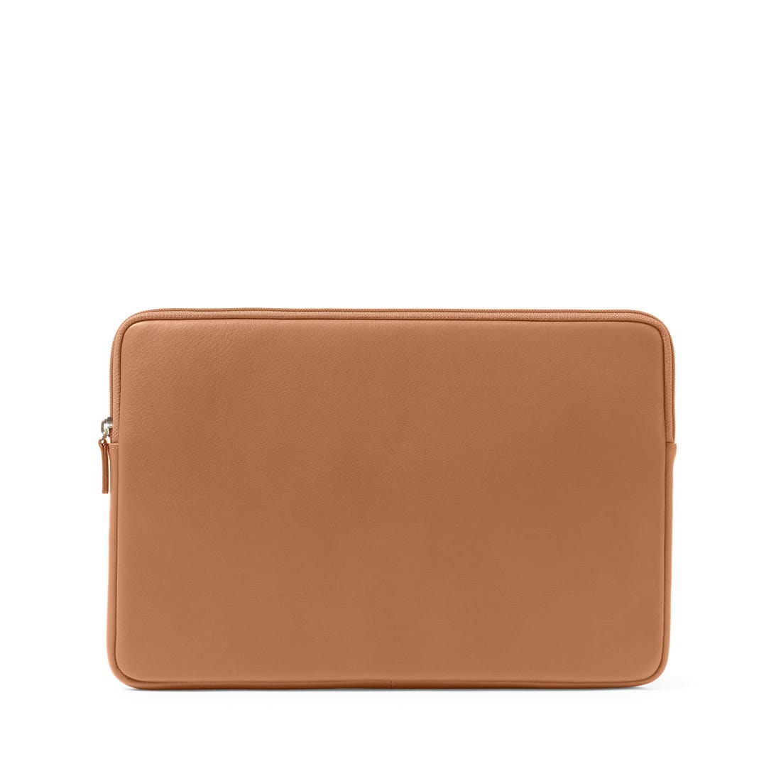 13 Inch MacBook Pro Sleeve