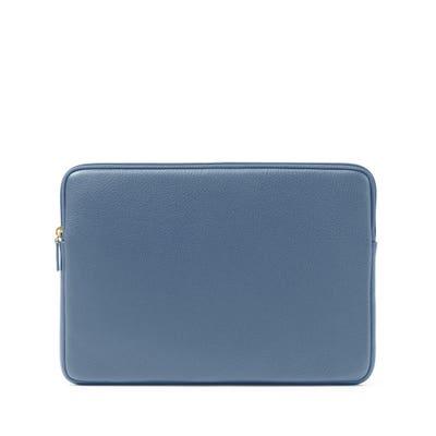 13 Inch MacBook Sleeve