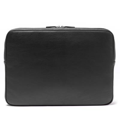 15 Inch Standard Laptop Sleeve