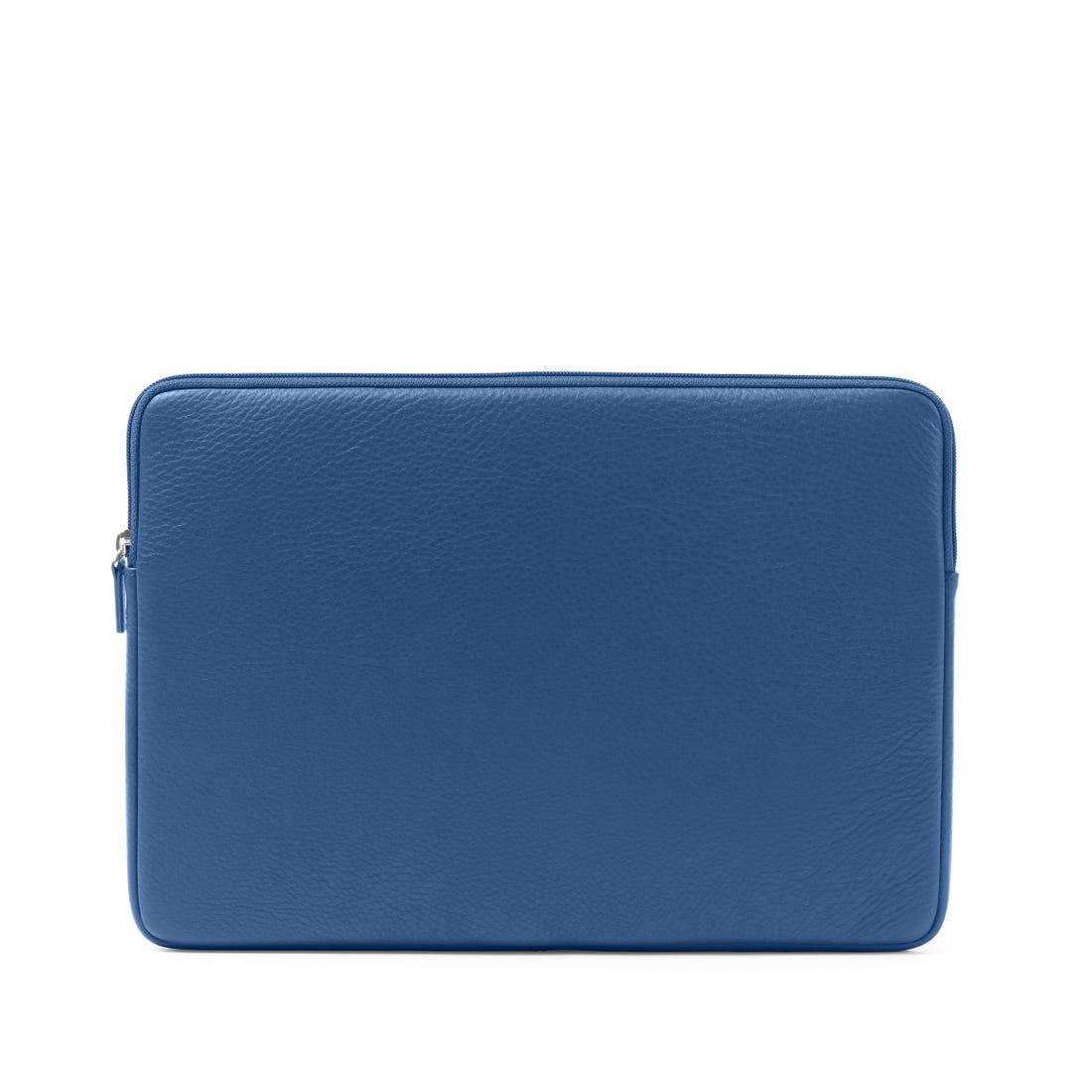 15 Inch MacBook Pro Sleeve