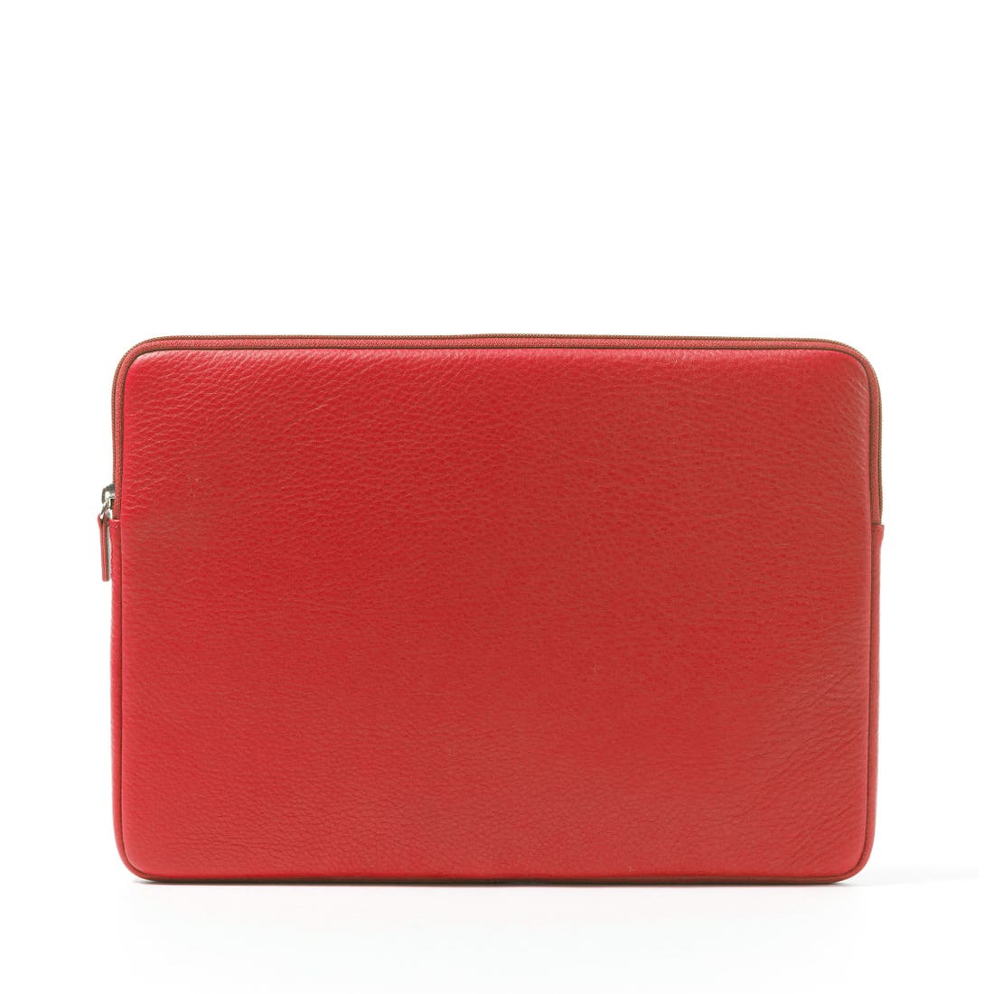 15 Inch MacBook Pro Sleeve