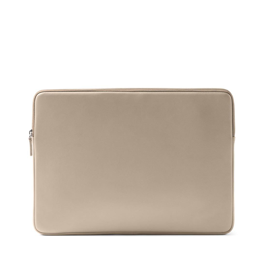 15 Inch Slim Laptop Sleeve
