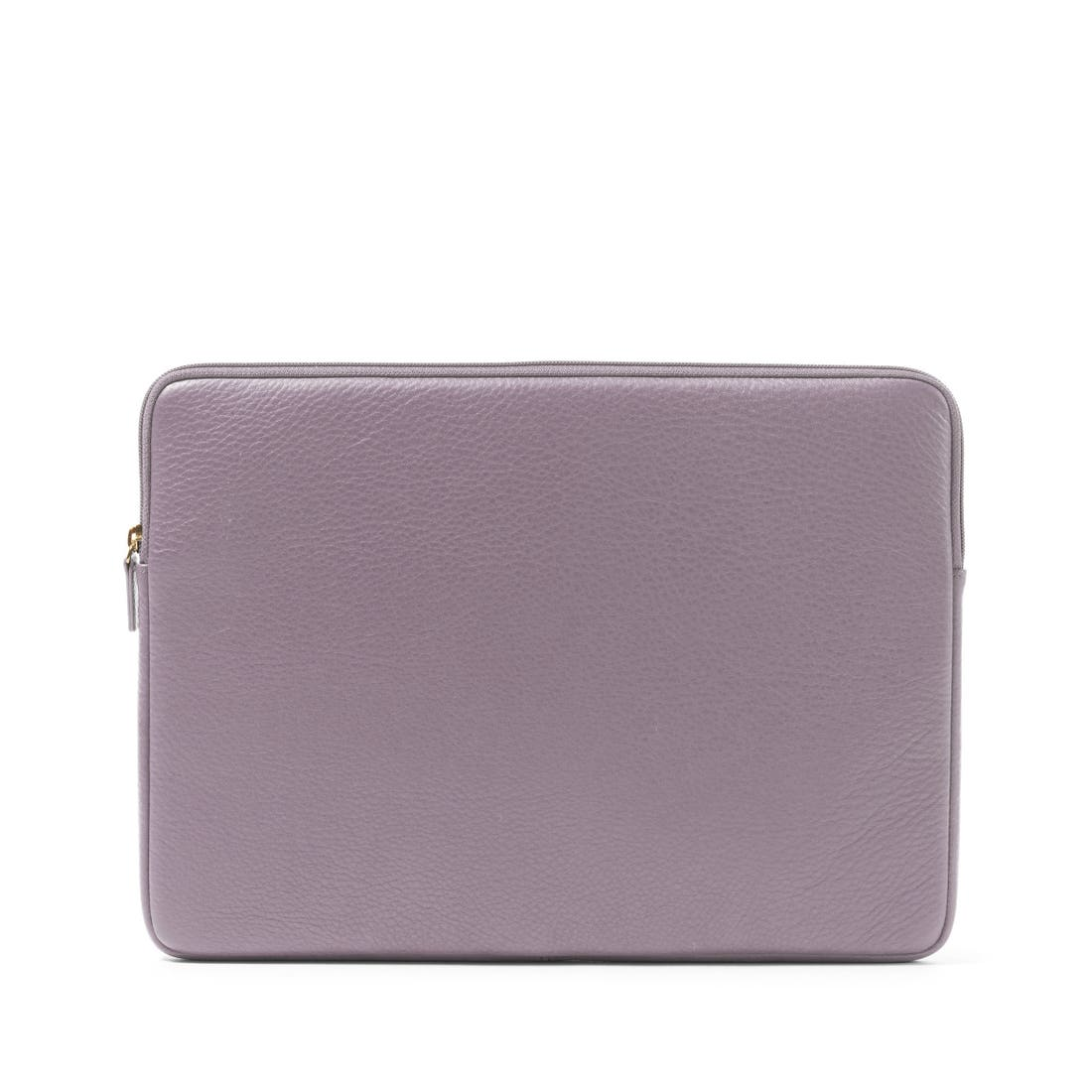 15 Inch Slim Laptop Sleeve