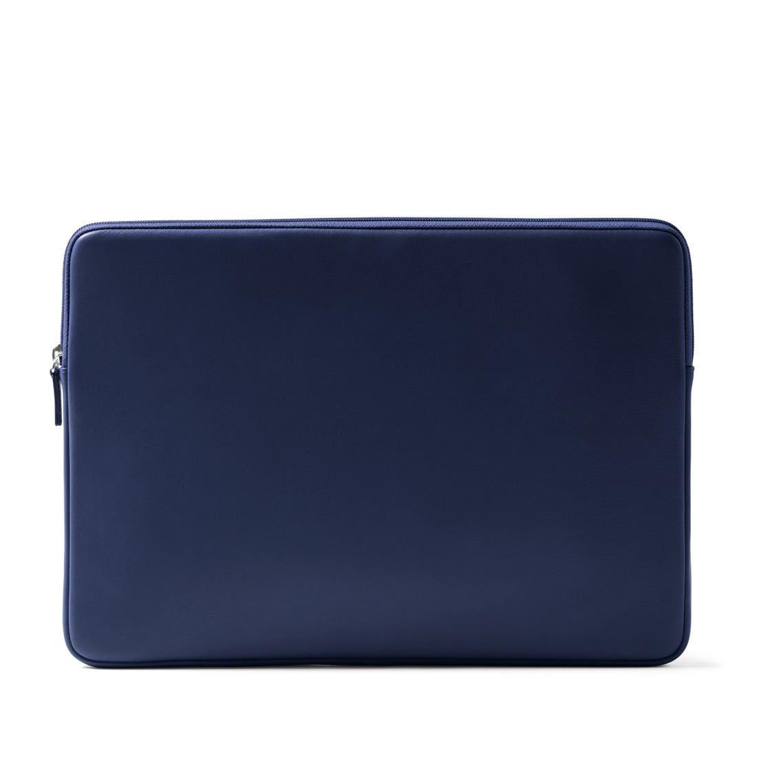 15/16 Inch Slim Laptop Sleeve