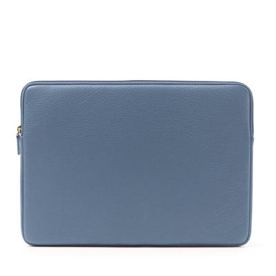 16 Inch MacBook Pro Sleeve