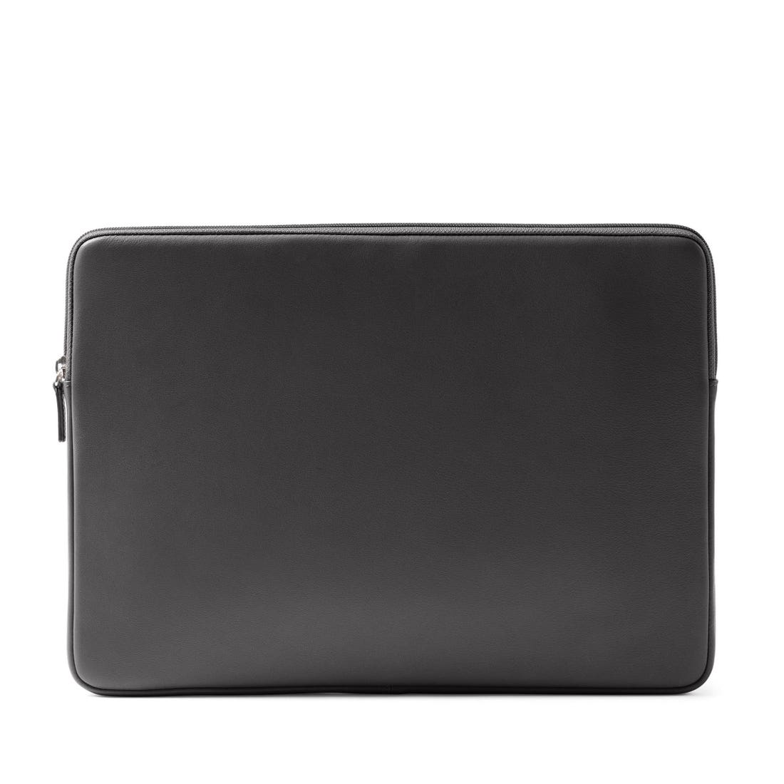 16 Inch MacBook Pro Sleeve