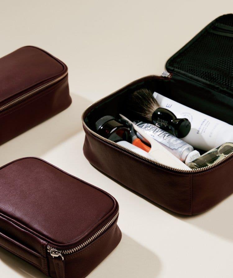 Travel Organizers