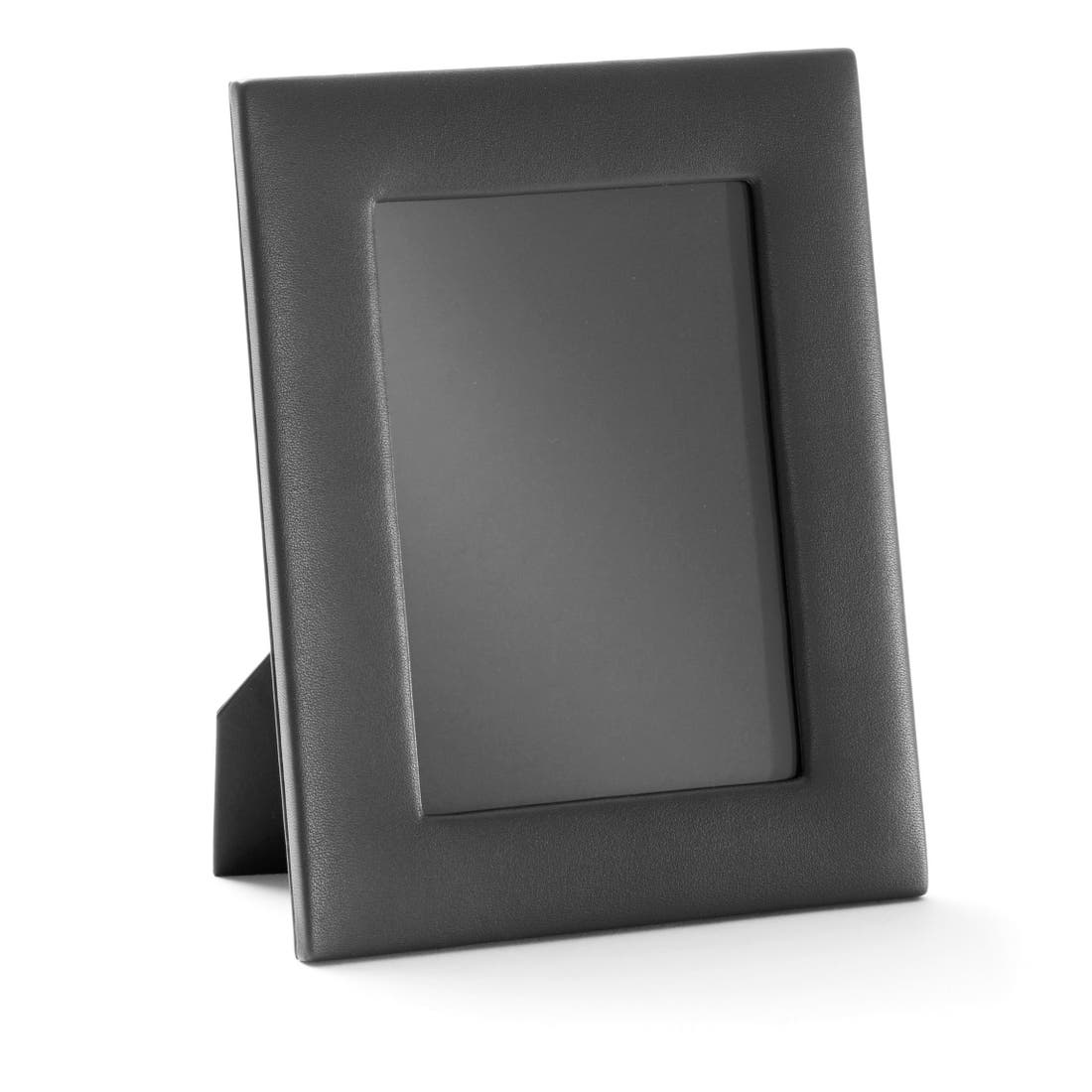5X7 Portrait Photo Frame