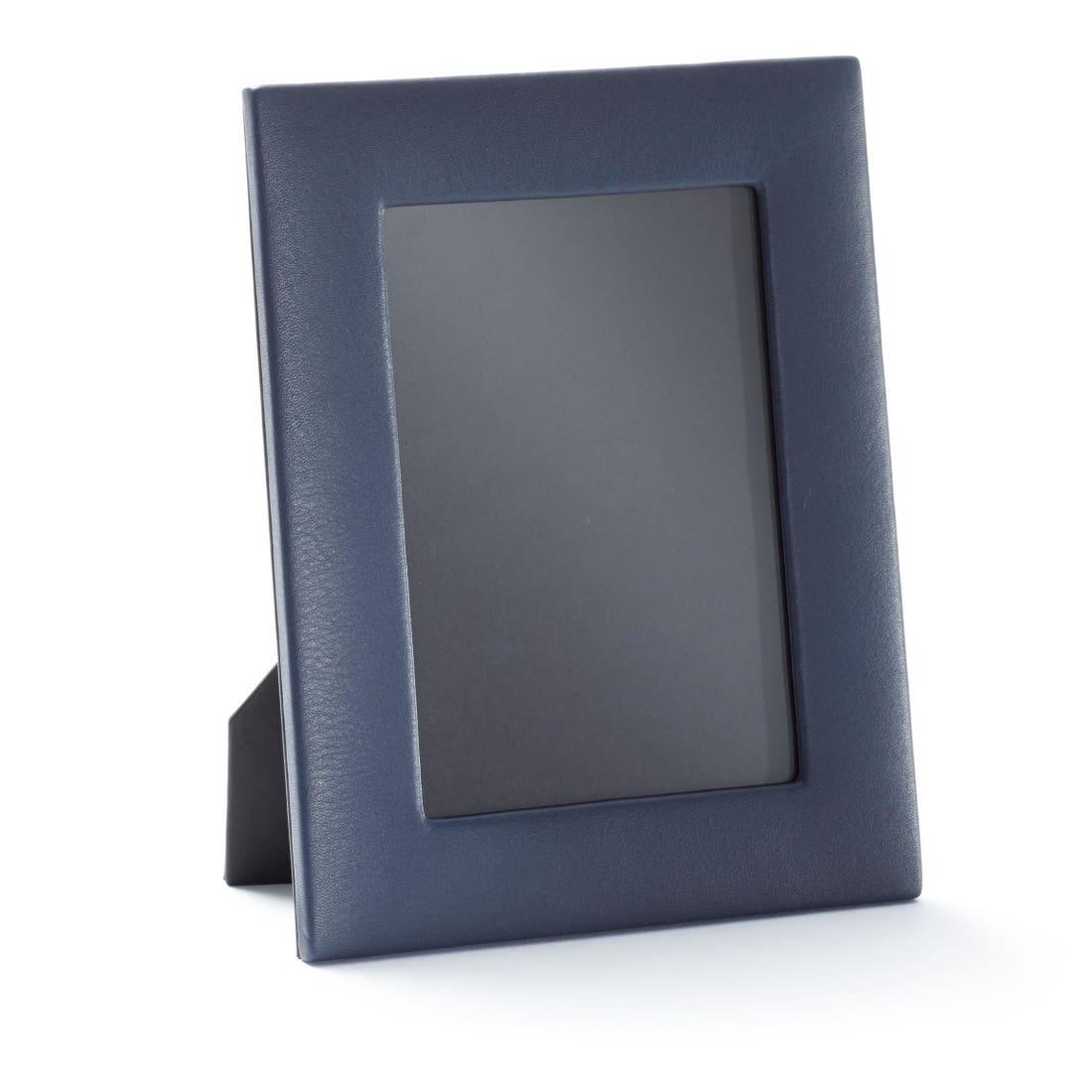 5X7 Portrait Photo Frame
