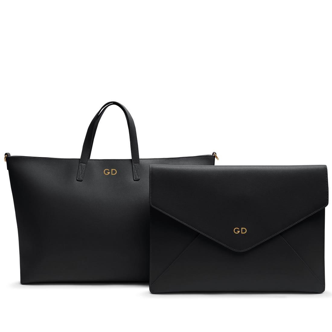 Alex Laptop Bag Set