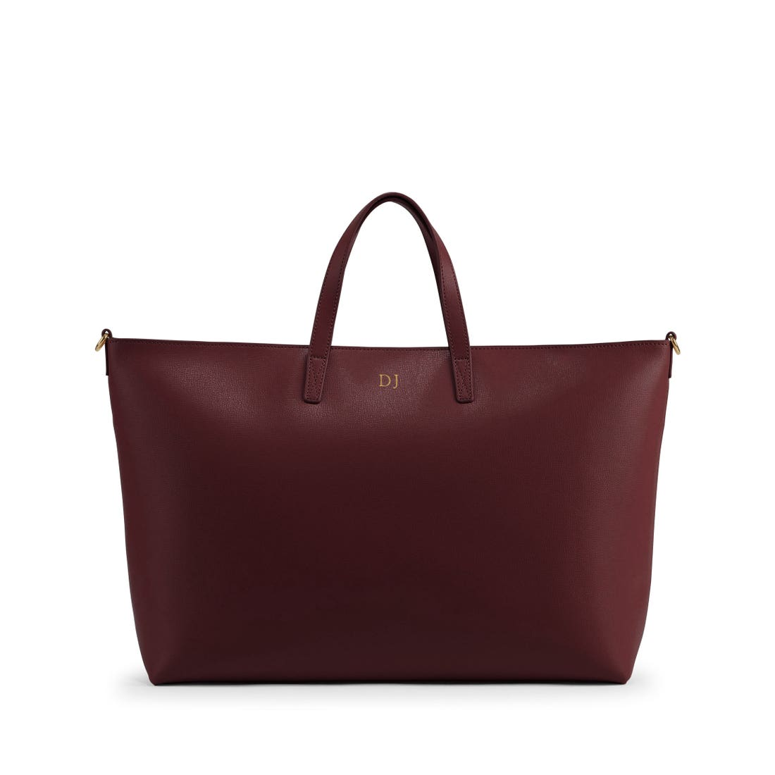 Alex Work Bag