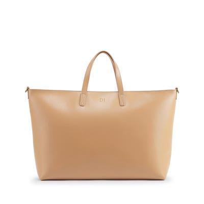 Alex Work Bag