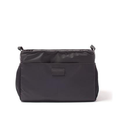 Bag Insert