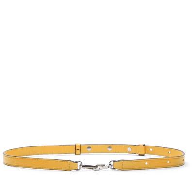 Belt Bag Strap