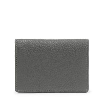 Card Holder Wallet