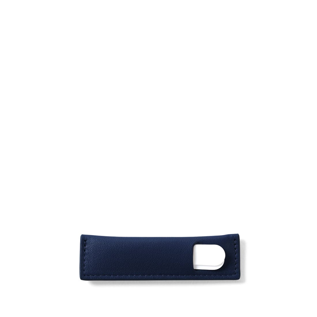 Collar Stay Case