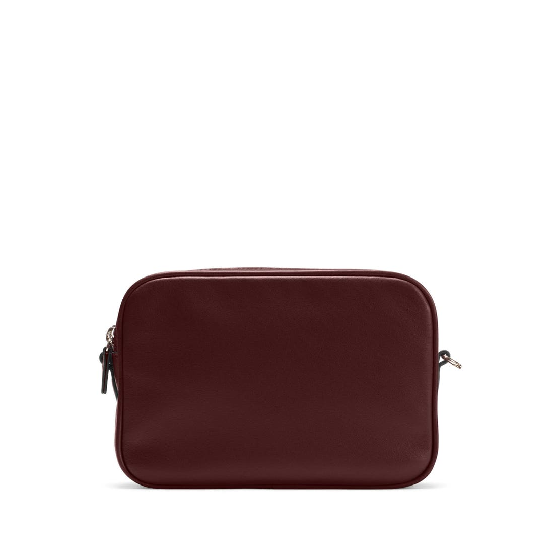 Convertible Meadow Double Zip Camera Bag