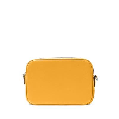 Convertible Meadow Double Zip Camera Bag