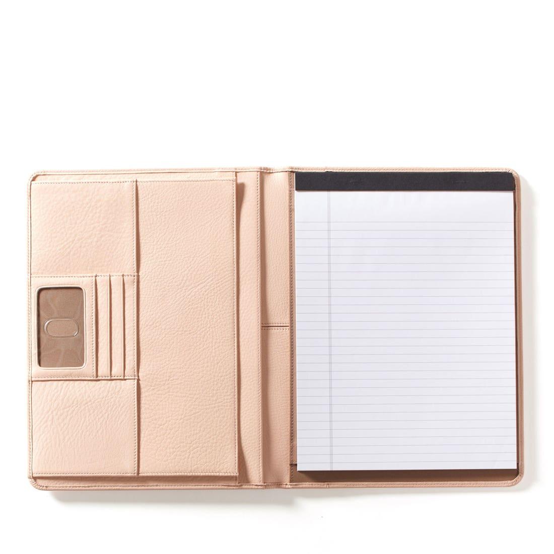 Deluxe Folio