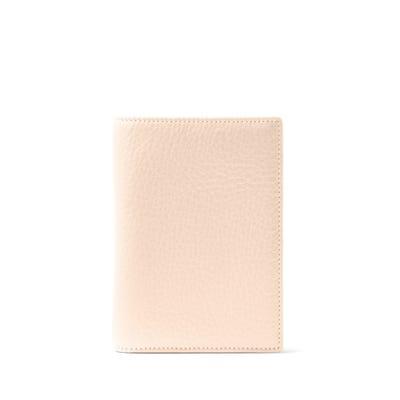 Deluxe Passport Cover