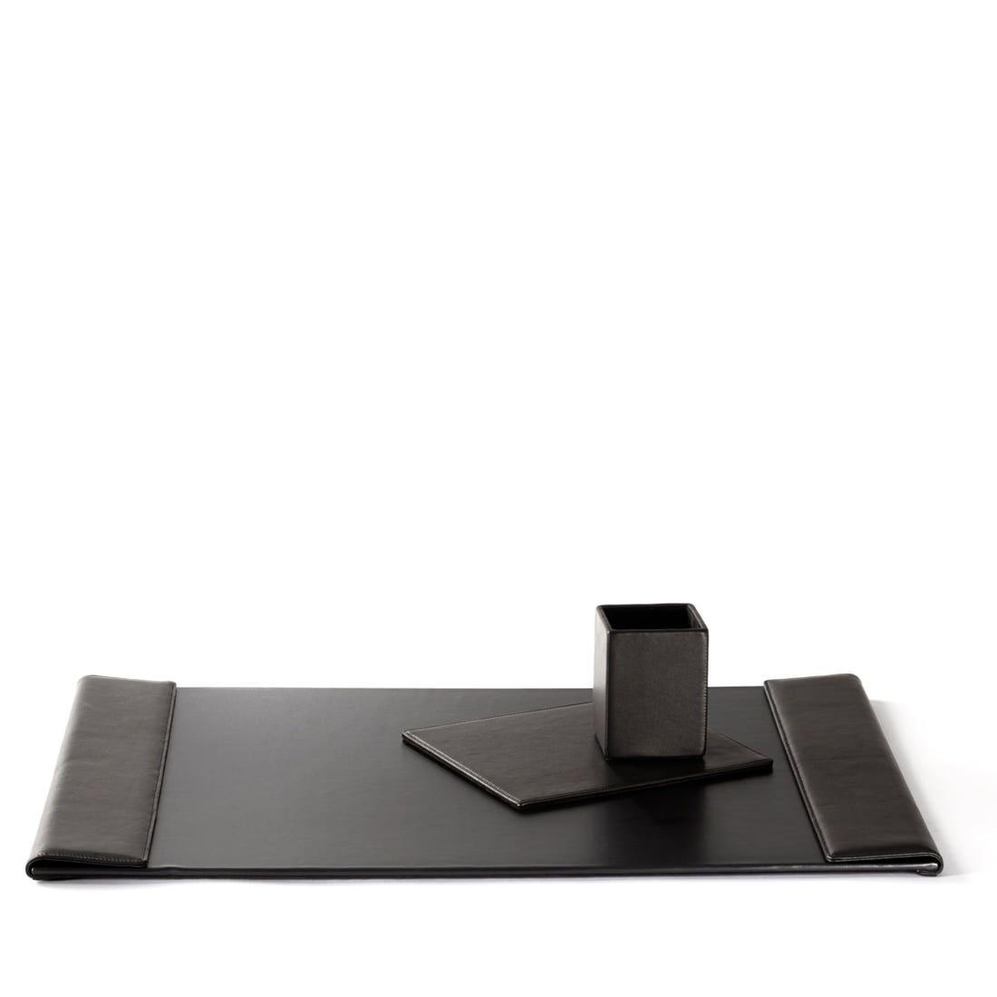 Classic Desk Accessories Set