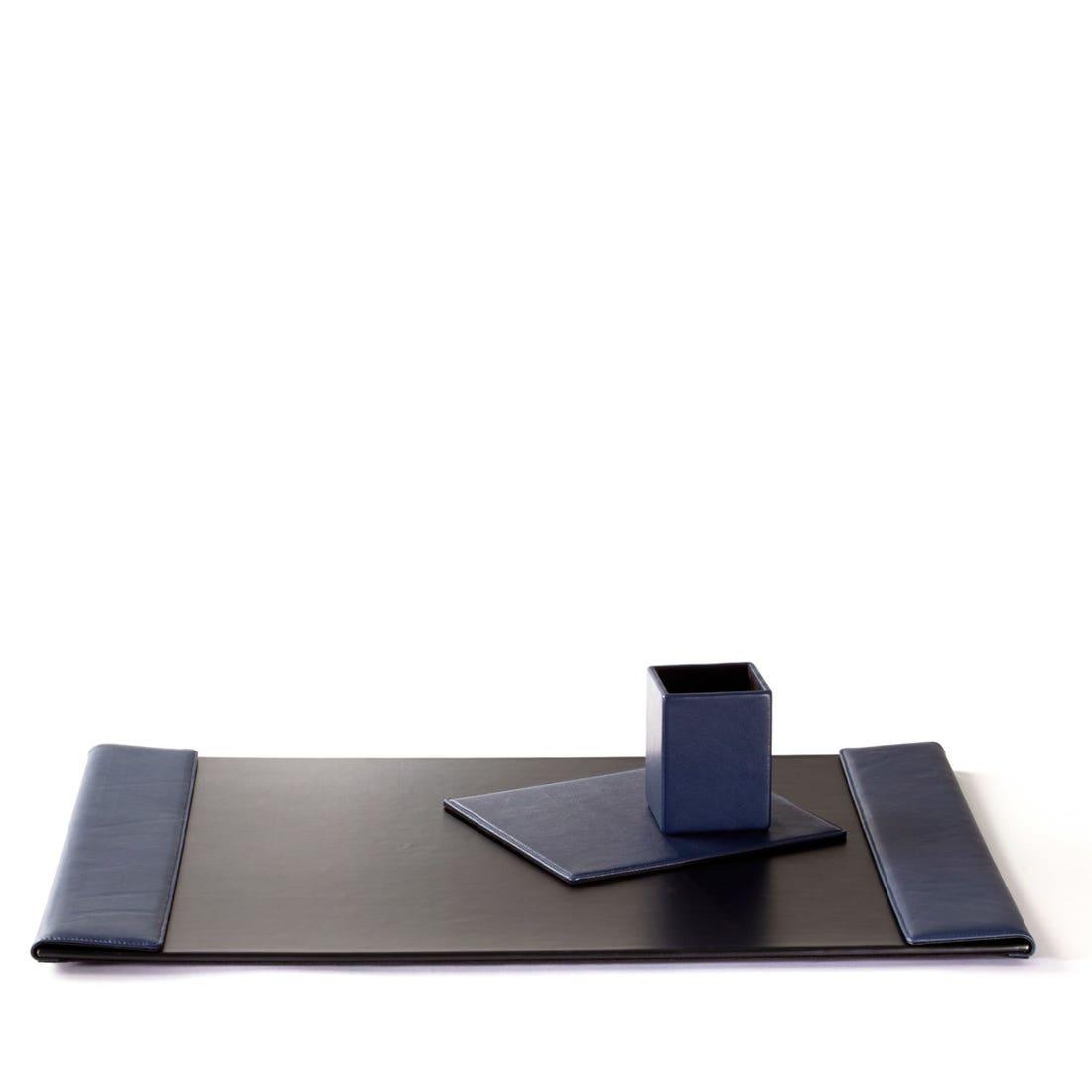 Desk Accessories Set
