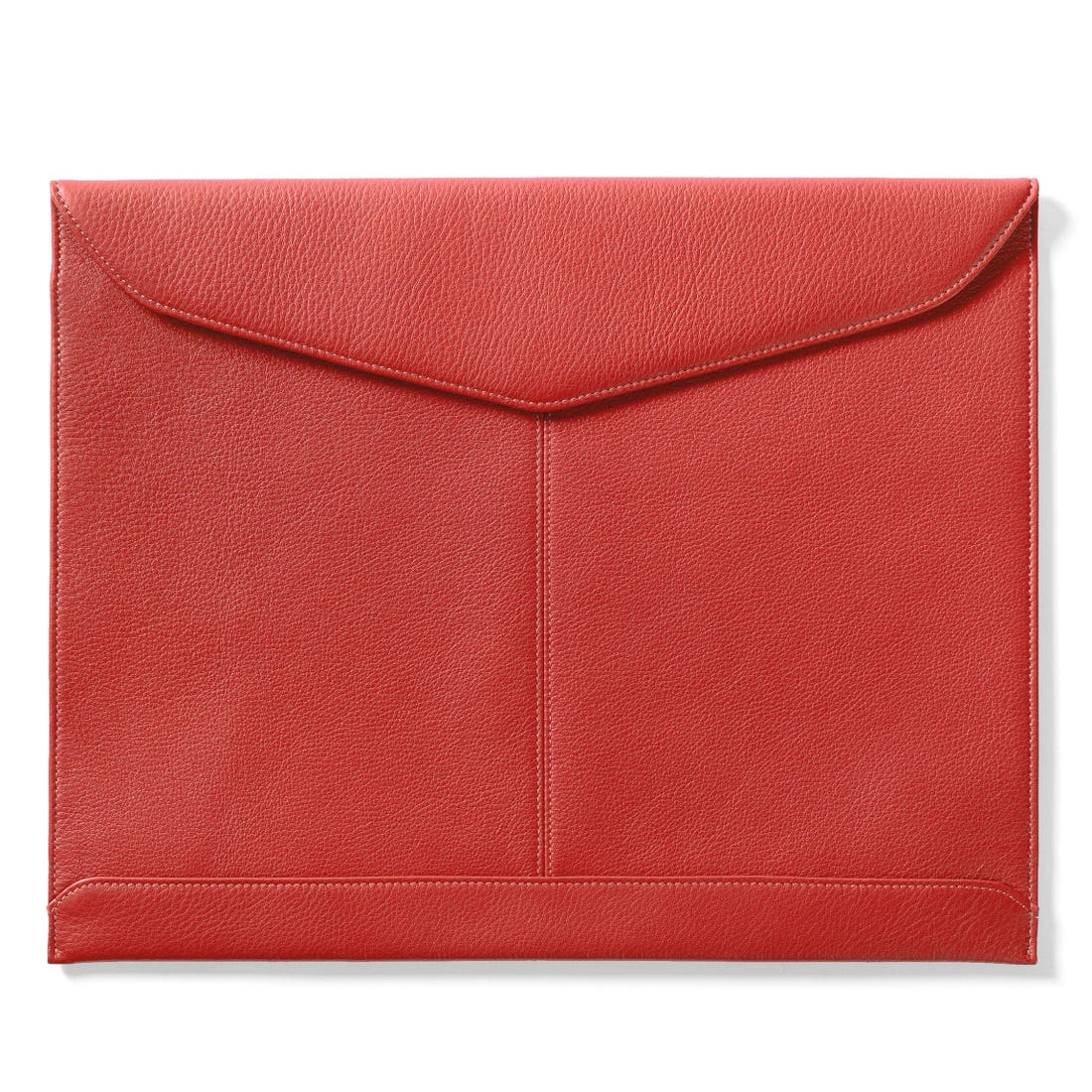 Document Envelope