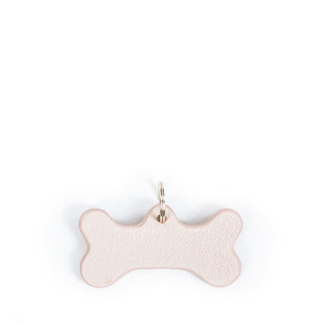Dogbone Dogtag
