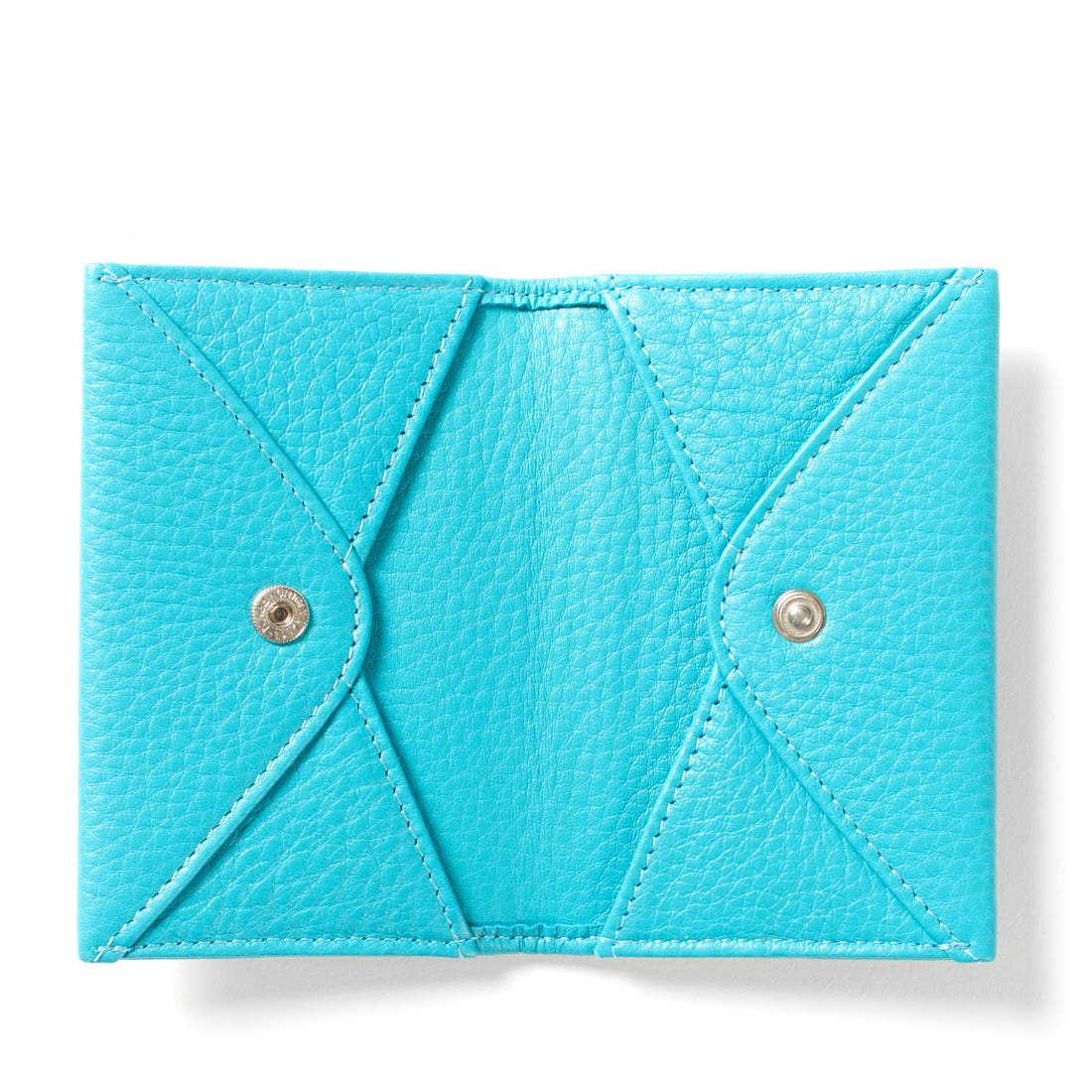 Double Sided Card Envelope