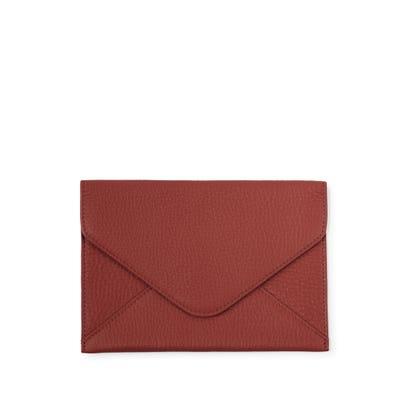 Envelope Pouch
