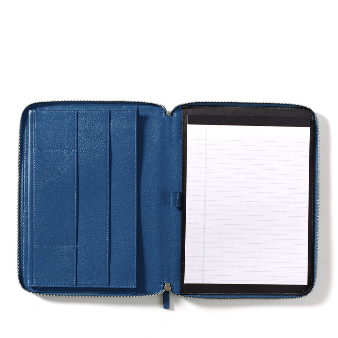 Executive Zippered Portfolio