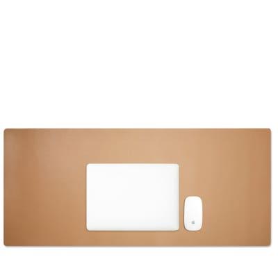 Extra Long Modern Desk Pad