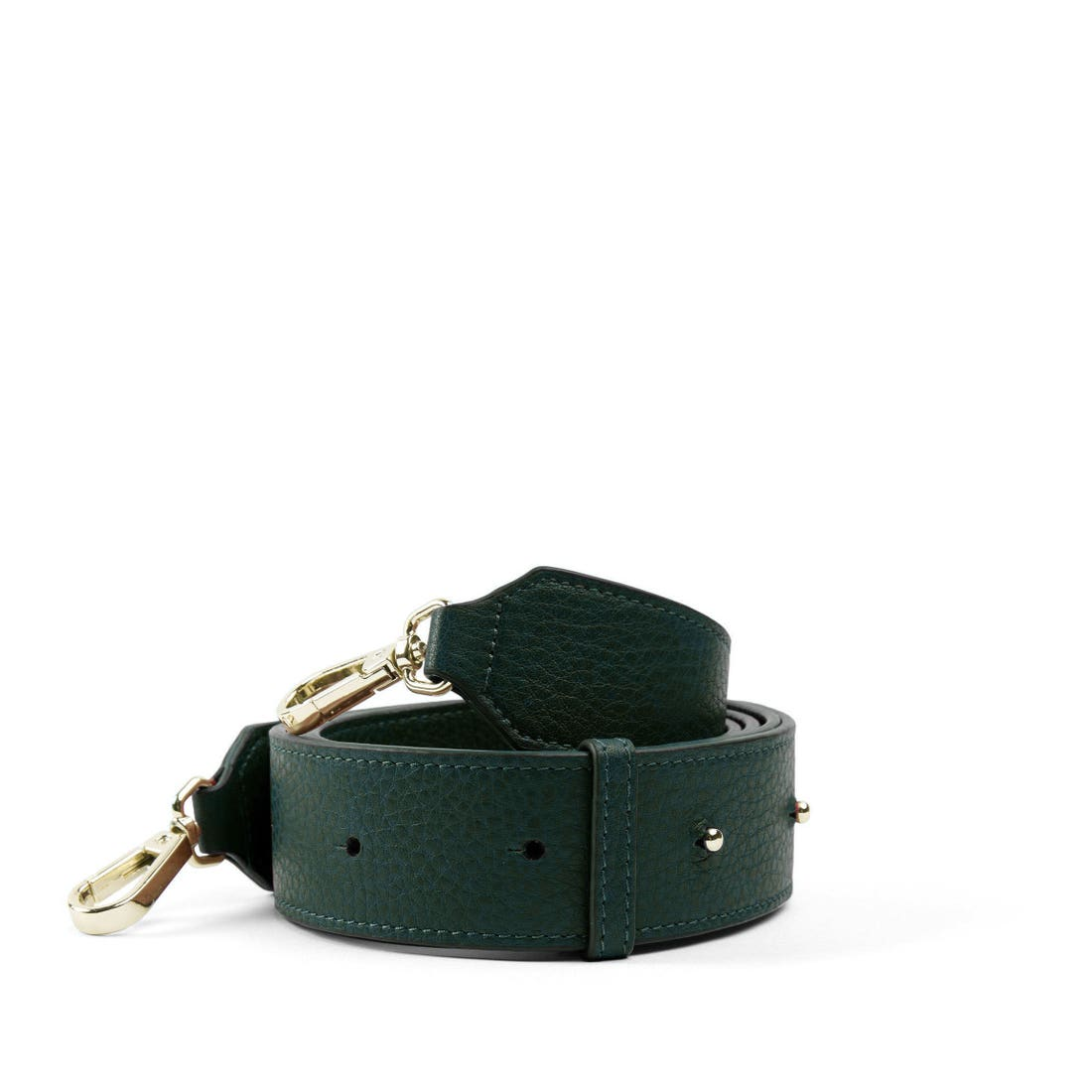 Guitar Long Crossbody Strap