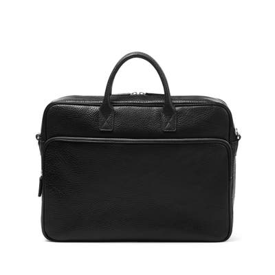 Henderson Laptop Brief Bag