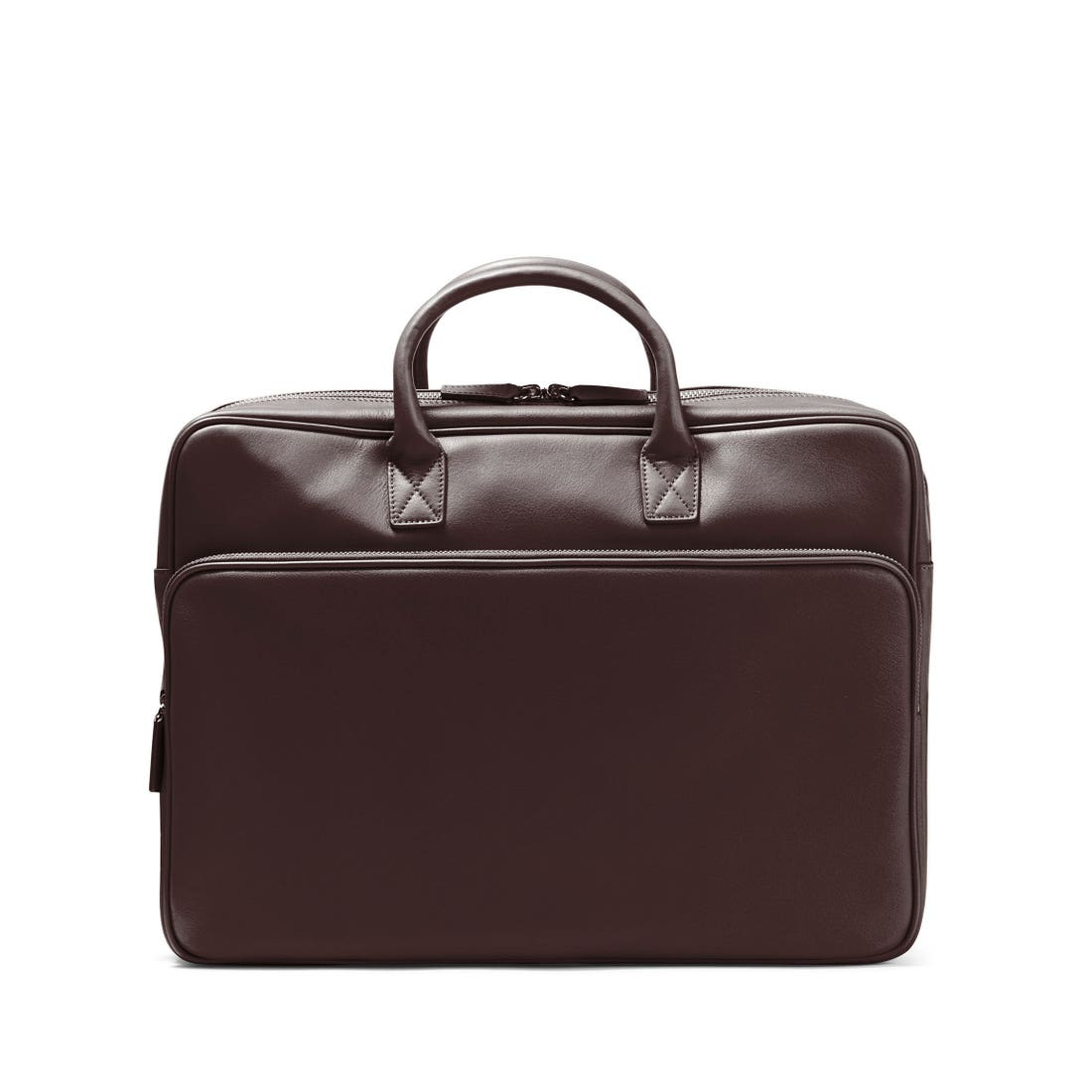 Henderson Laptop Brief Bag