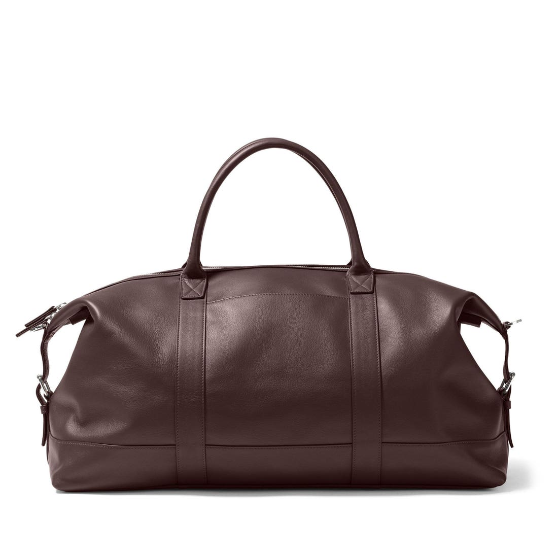 Kessler Medium Duffle
