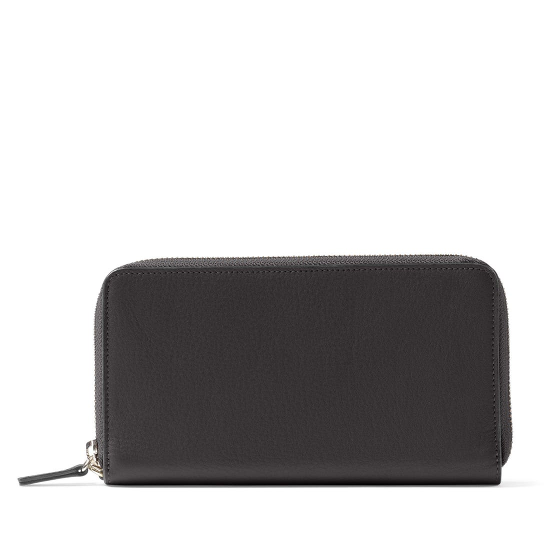 Klyde Continental Wallet