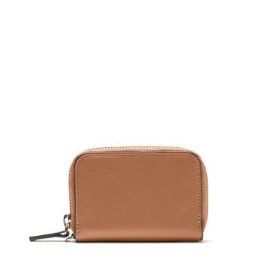 Klyde Mini Wallet