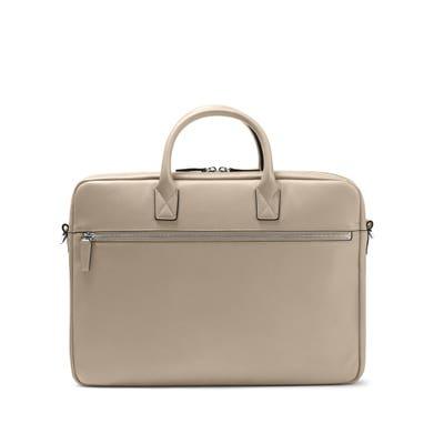 Knox Slim Laptop Bag