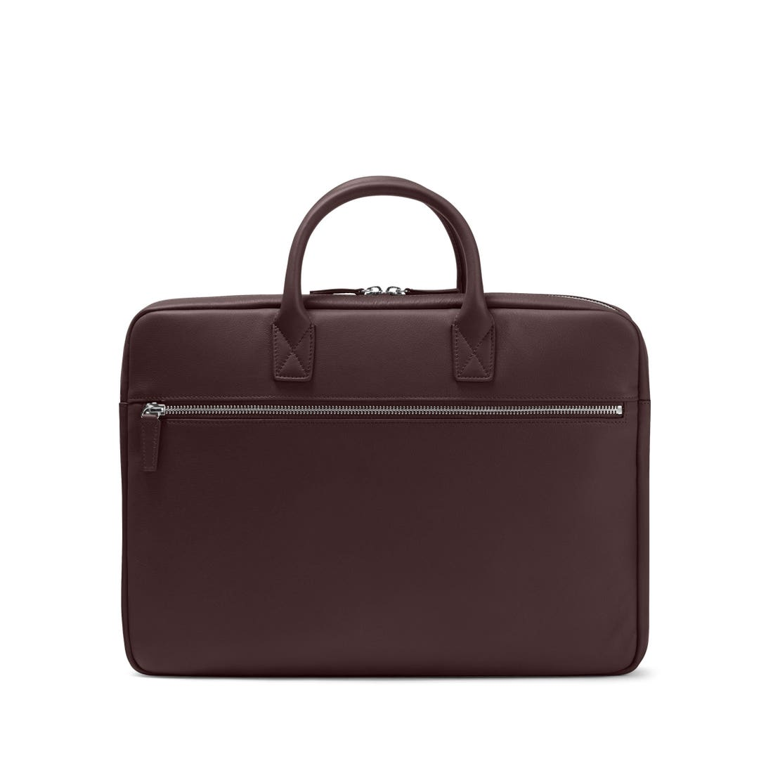 Knox Slim Laptop Bag