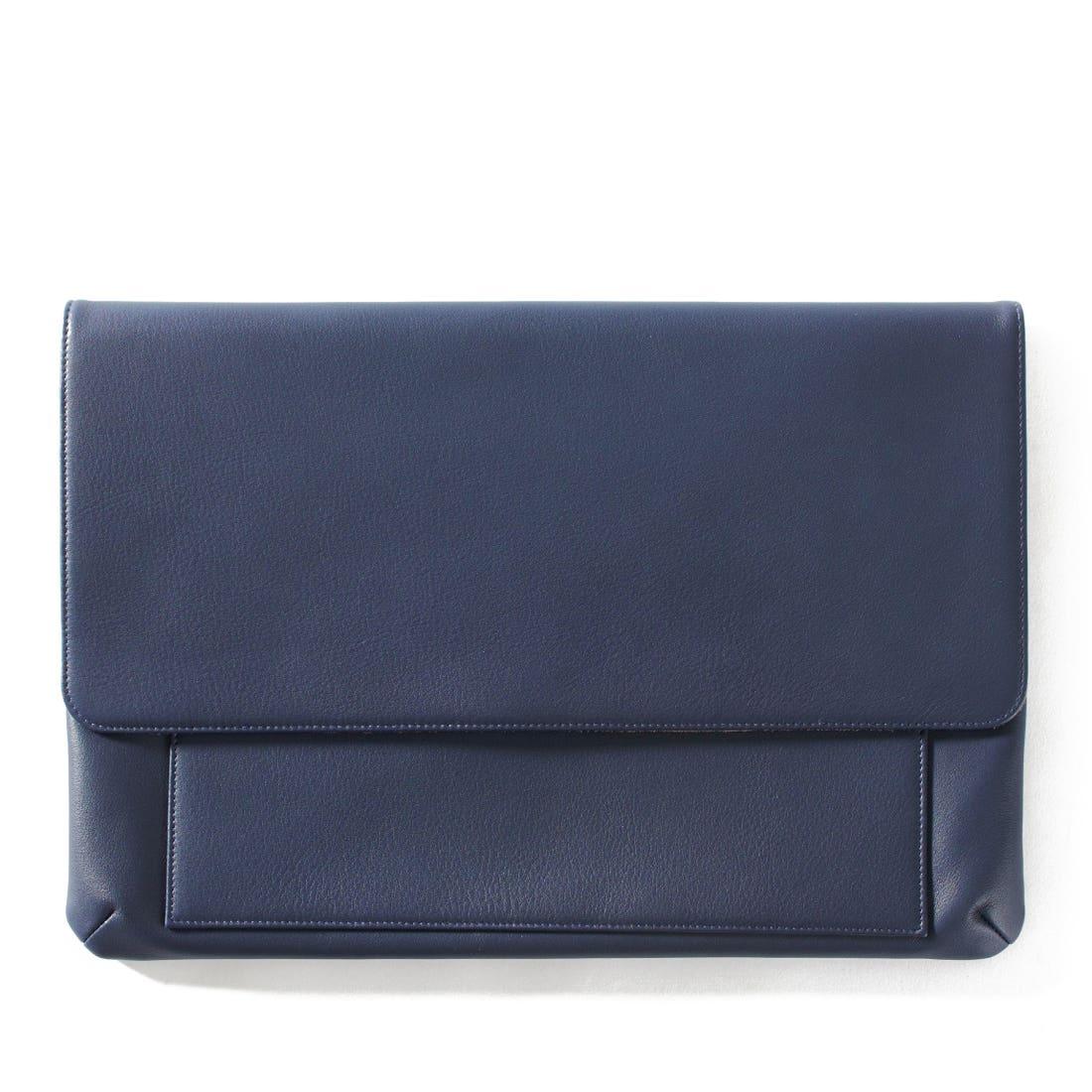 Laptop Clutch