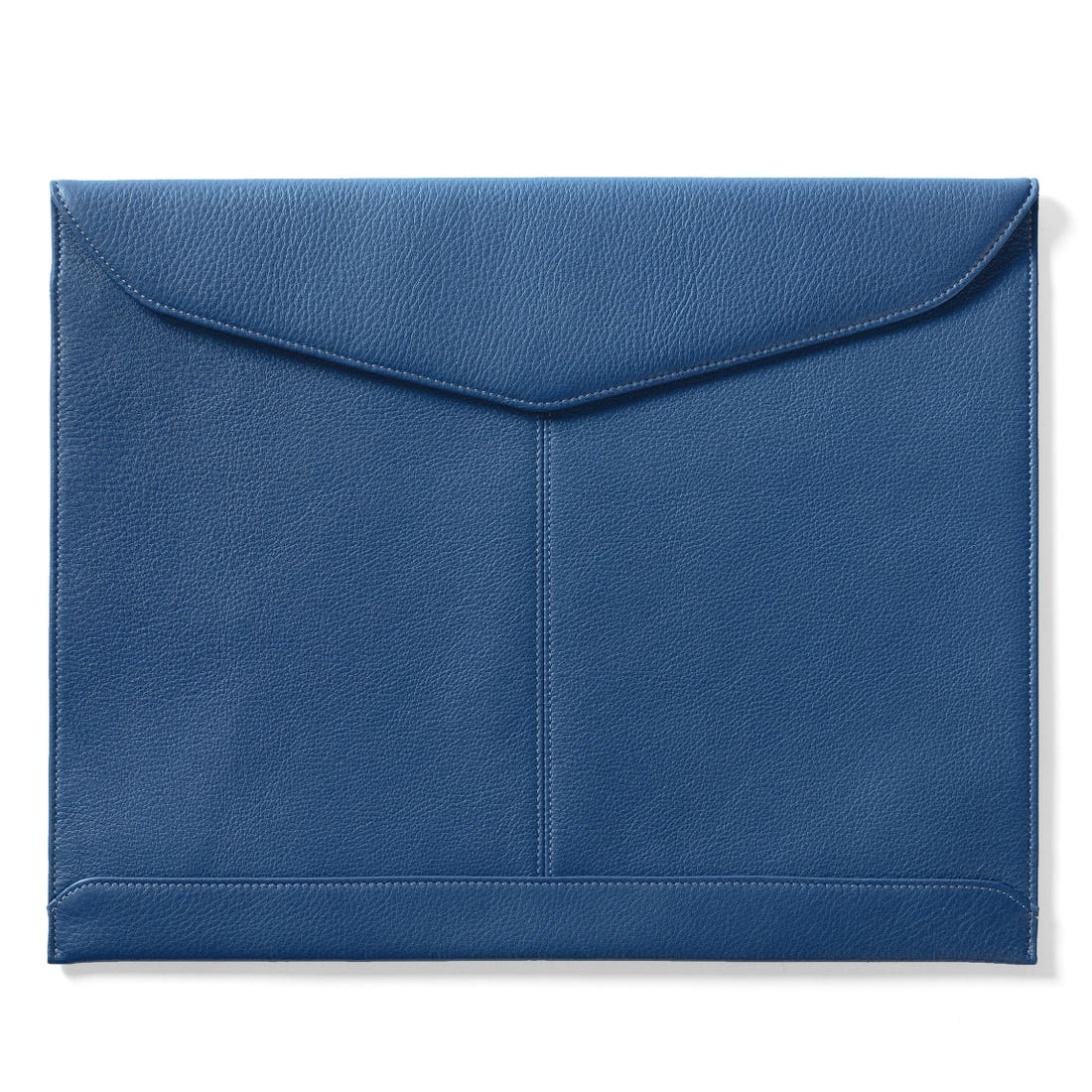 Laptop Envelope