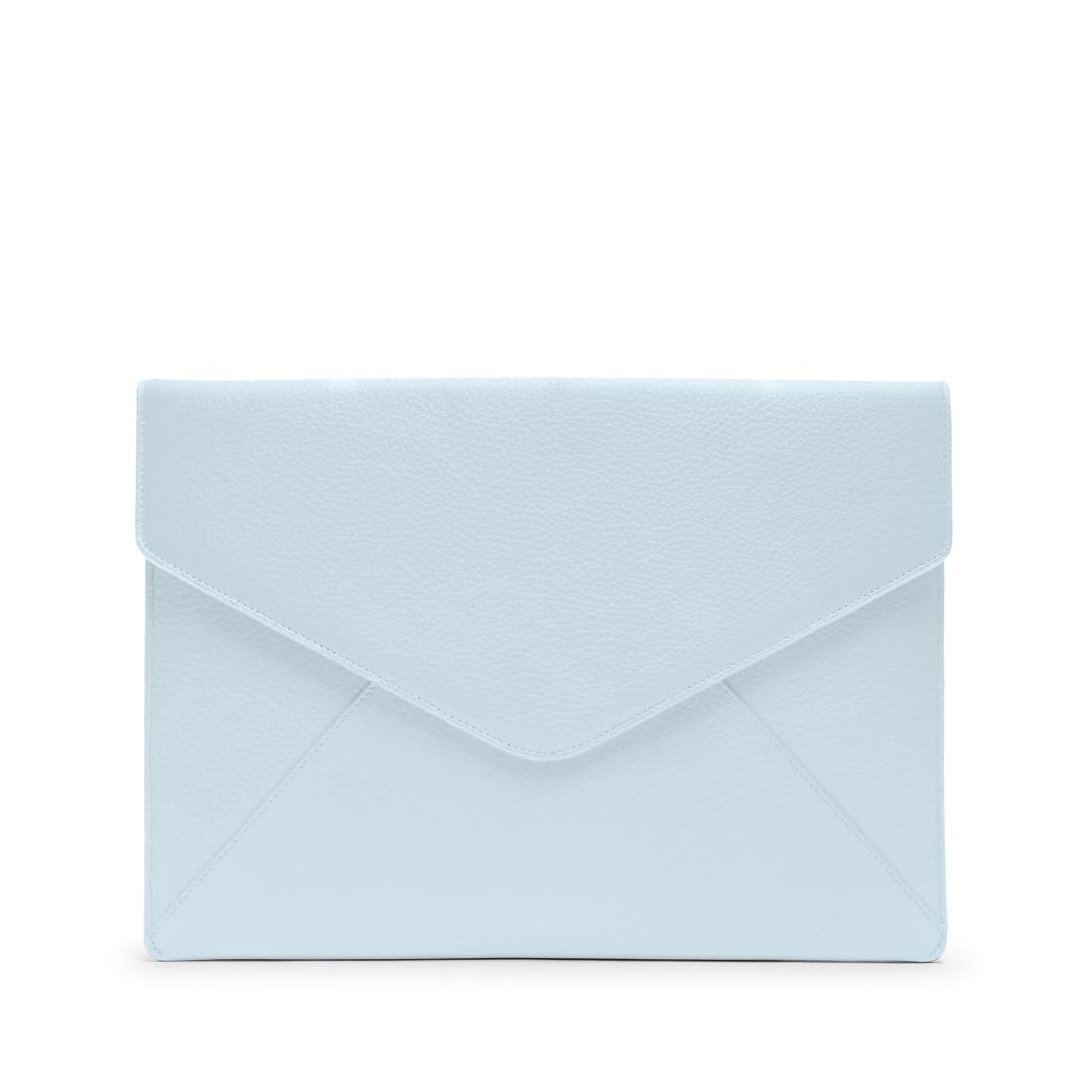 Laptop Envelope Sleeve