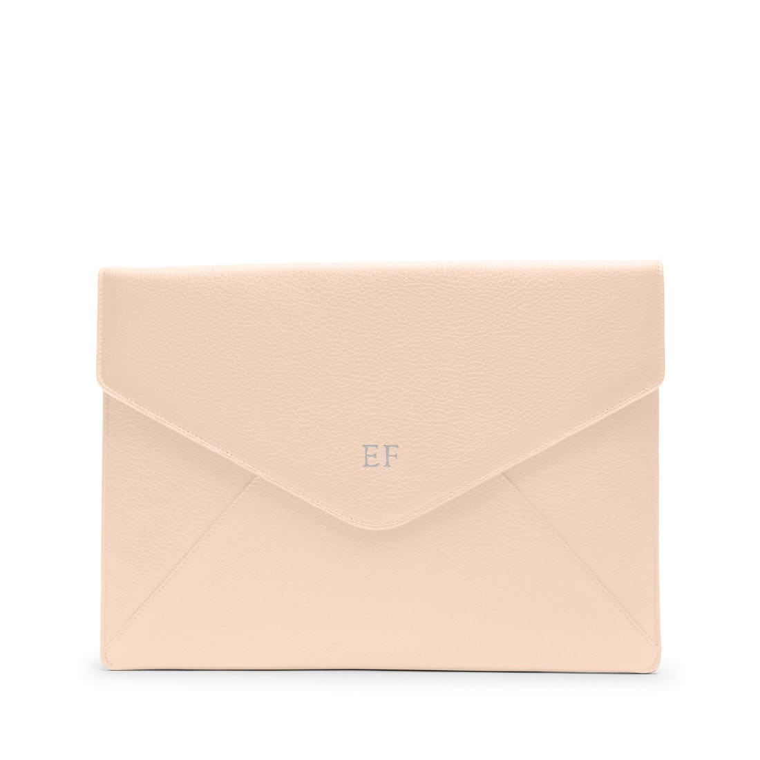 Laptop Envelope Sleeve